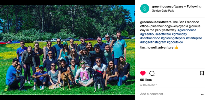 greenhouse instagram 1.png