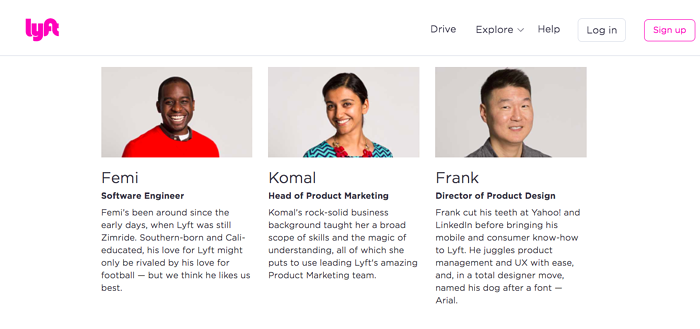 lyft careers page 1.png