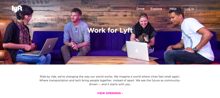 lyft careers page 2.png