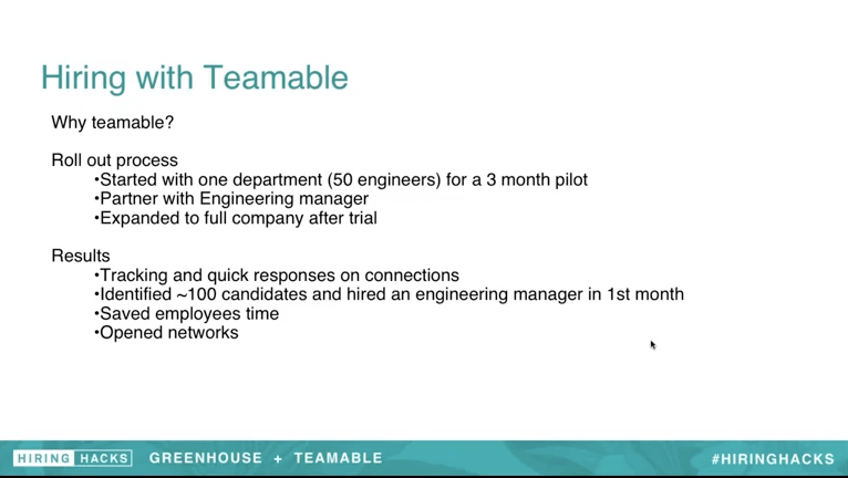stripe and teamable.png