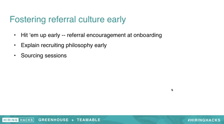 stripe's tips on building referral culture.png